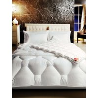 Brinkhaus Bauschi Lux superking summerlight duvet