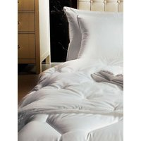 Brinkhaus Bauschi Lux polyester super king medium duvet