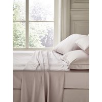 Fable Fable superking fitted sheet amethyst