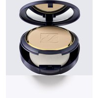 Estee Lauder Double Wear Stay-In-Place Powder Makeup, Outdoor White