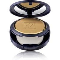 Estee Lauder Double Wear Stay-In-Place Powder Makeup, White White