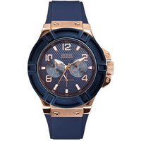 Guess Gents` Sport Watch, N/A