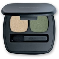 bareMinerals bareMinerals Ready 2.0 - The Winner Is, The Winner Is