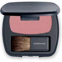 bareMinerals bareMinerals Ready Blush, Secrets Out