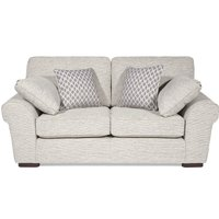 shop for Linea Provence 2 Seater Sofa at Shopo