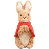 Peter Rabbit Flopsy Medium Soft Toy - Peter Rabbit Gifts