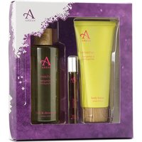 Arran Aromatics Imacher Body Gift Set