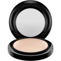 M·A·C Mineralize Skinfinish Natural, Light