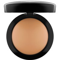 M*A*C Mineralize Skinfinish Natural, Dark