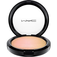 M·A·C Extra Dimension Skinfinish, Show Gold