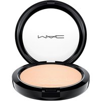 M*A*C Extra Dimension Skinfinish, Double-Gleam