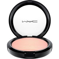 M·A·C Extra Dimension Skinfinish, Beaming Pink