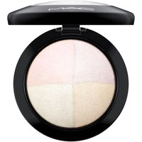 M*A*C Mineralize Skinfinish, Barely Dressed