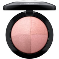 M*A*C Mineralize Skinfinish, Warm Aura
