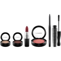 M·A·C Look In A Box: Sultry Sweet - Sweet Gifts