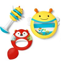 Skip-Hop Musical Instrument Set
