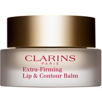 Clarins Extra-Firming Lip and Contour Balm - House Of Fraser Gifts