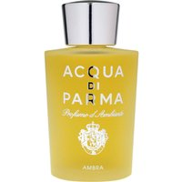 Acqua Di Parma Amber Accord room spray - House Of Fraser Gifts