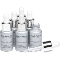 Darphin Stimulskin Plus Lift Renewal Series - House Of Fraser Gifts