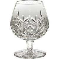 Waterford Lismore Balloon Brandy Glass