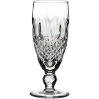 Waterford Colleen Champagne Flute - House Of Fraser Gifts