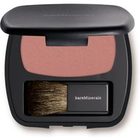 bareMinerals READY  Blush, The One
