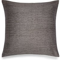 Calvin Klein Square Pillowcase in Acacia Textured, Red