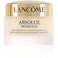 Lancome Absolue BX Day Cream