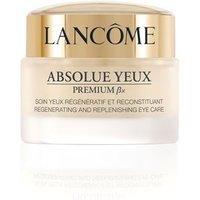 Lancome Absolue Yeux Premium ssx Eye Cream