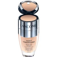 Lancôme Teint Visionnaire Skin Perfecting Makeup Duo, 035 - Makeup Gifts