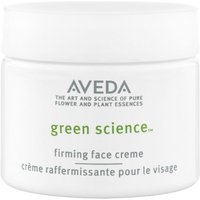 Aveda Green Science Face Crème 50ml, Green - Science Gifts