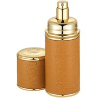 Creed Refillable Atomiser GoldCamel 50ml, Gold