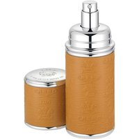 Creed Refillable Atomiser SilverCamel 50ml, Silver