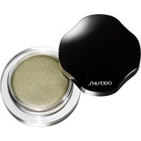 Shiseido Shimmering Cream Eye Colour, Gr125