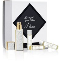 By Kilian Good Girl Gone Bad Travel Set Eau de Parfum 30ml