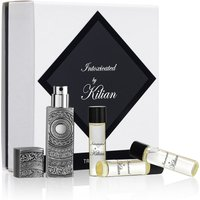 By Kilian Intoxicated Eau de Parfum Travel Set - Travel Gifts
