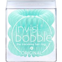 Invisibobble Original 3 Pack - Mint to Be