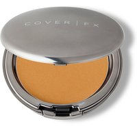 Cover FX Perfect Pressed Powder, Deep