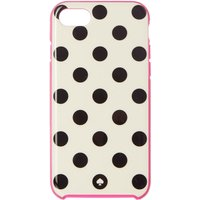 Kate Spade New York Le pavillion iphone 7 case, Multi-Coloured