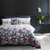 Ted Baker Entangled enchantment housewife pillowcase pair
