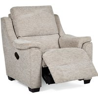 Parker Knoll Albany Manual Recliner Chair