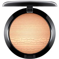 M*A*C Extra Dimension Skinfinish, Oh, Darling!