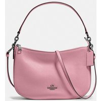 Coach Chelsea crossbody bag, Pink - Chelsea Gifts