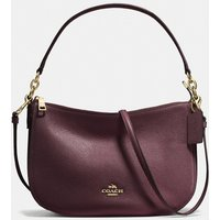 Coach Chelsea crossbody bag, Red - Chelsea Gifts