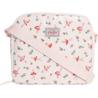 Cath Kidston Girls Ballerina Rose Lunch Bag, Pink