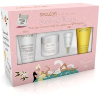 Decléor Barefaced Beauty Kit - Beauty Gifts