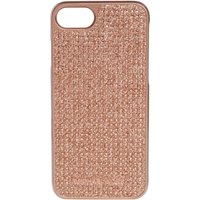 Michael Kors Electronic novelty phone case, Rose Gold - Electronic Gifts