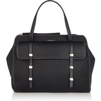 Fiorelli Soho shoulder bag, Black