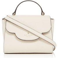 Kate Spade New York Leewood Place Mini Makayla Crossbody bag, Neutral