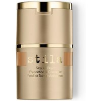 Stila Stay All Day Foundation And Concealer, Golden